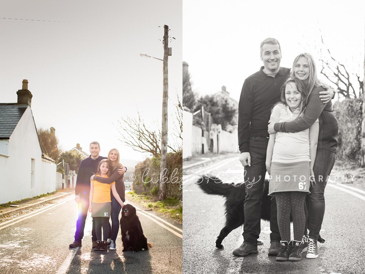 FamilyPhotographerDublin-011