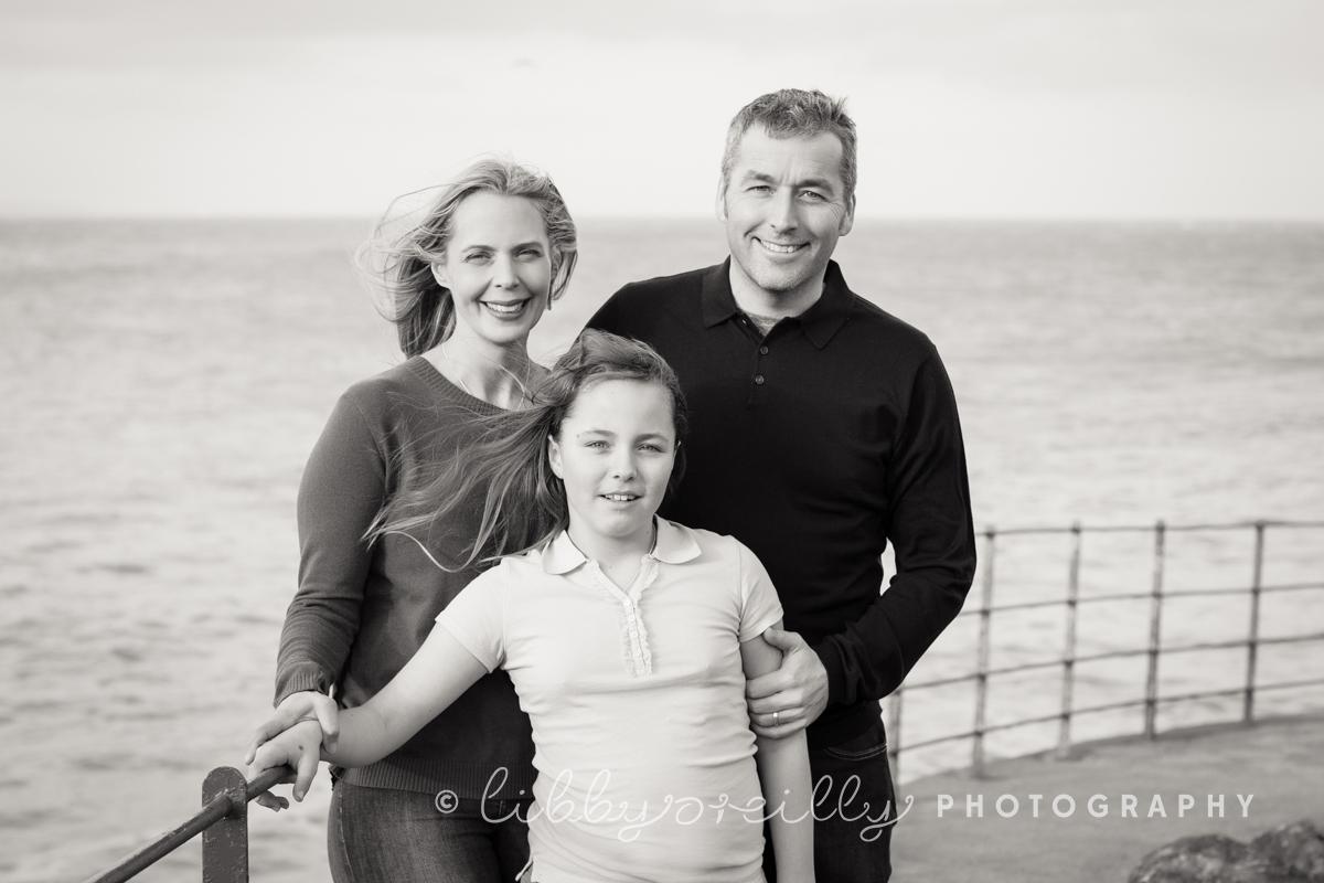 FamilyPhotographerDublin-015