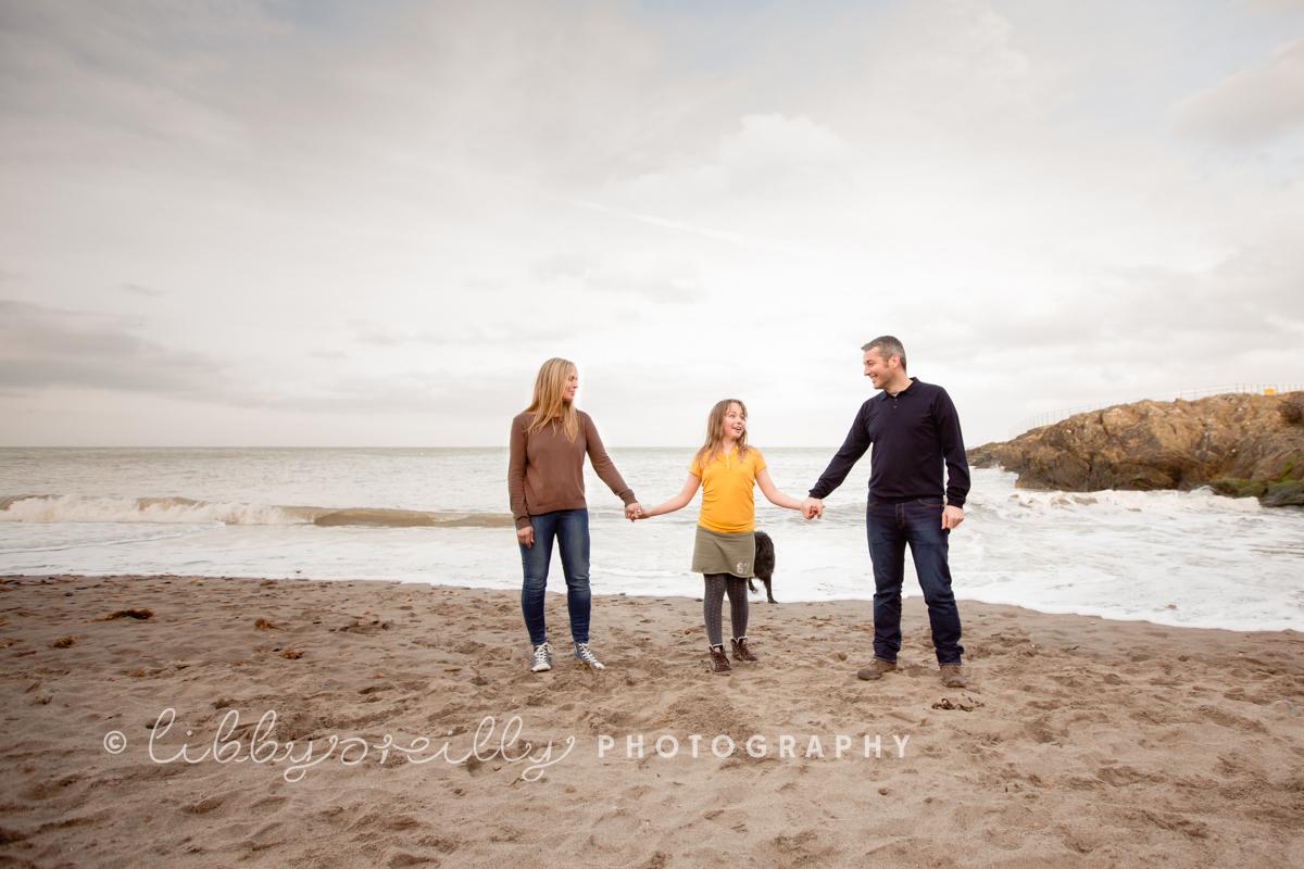 FamilyPhotographerDublin-016
