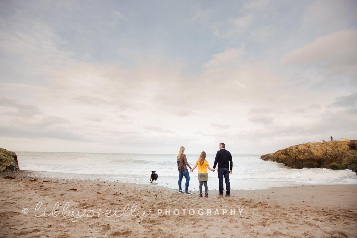 FamilyPhotographerDublin-025