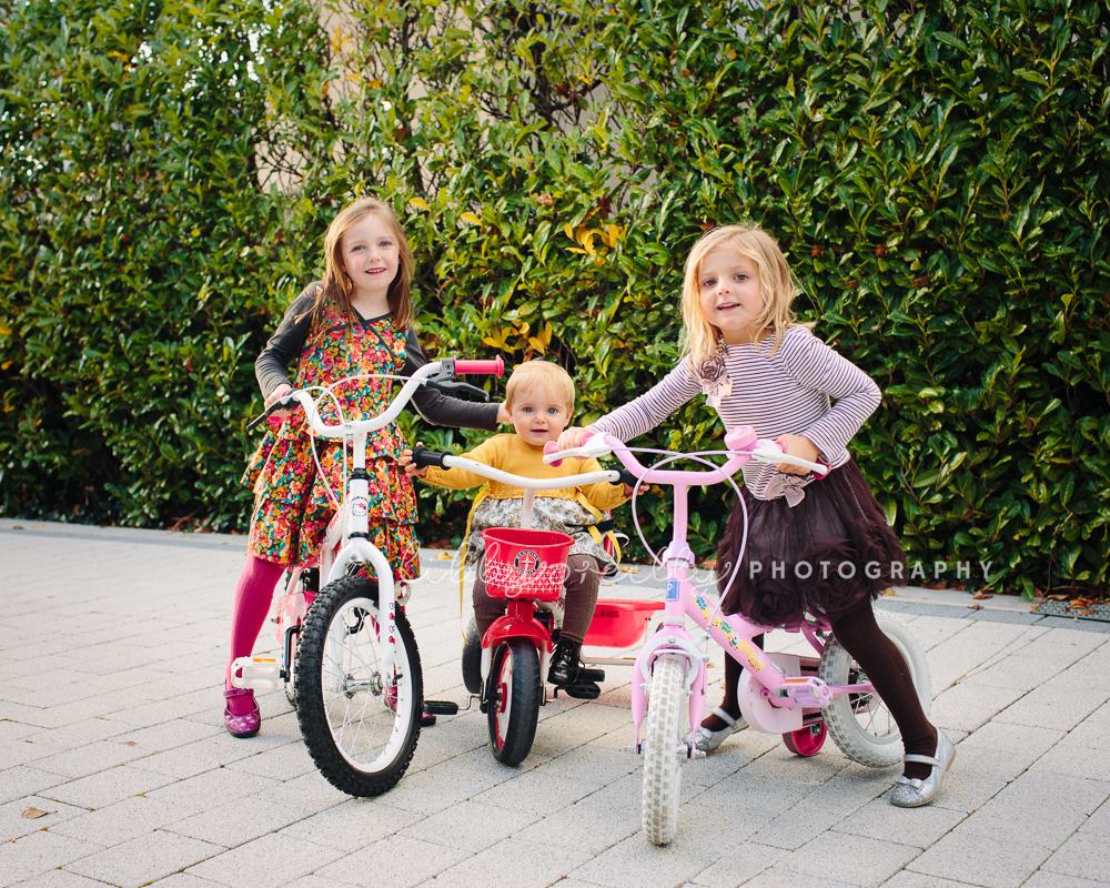 Family Lifestyle Session Dublin