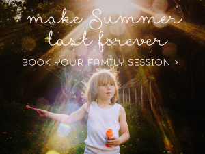 Book a Family Session