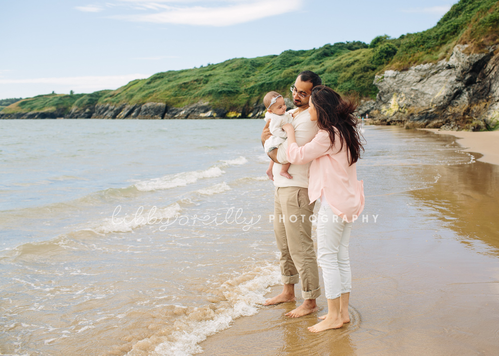 Family-Photographer-Libby-OReilly