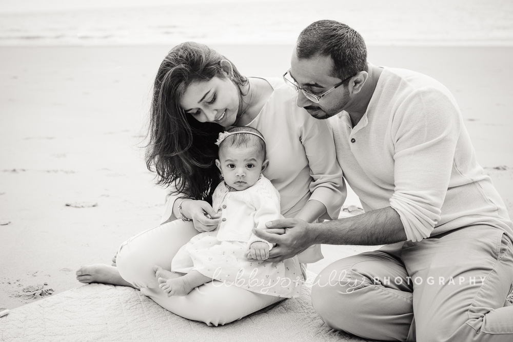Family-Photographer-Libby-OReilly