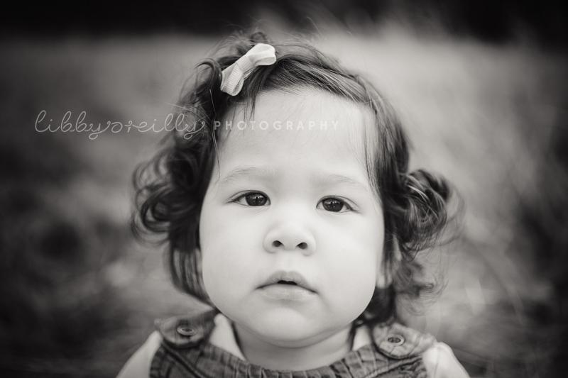Family-Photographer-LibbyOReilly-25