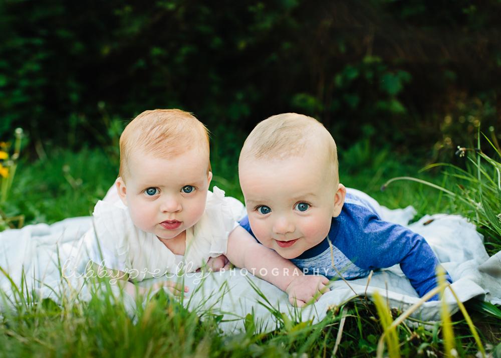 Baby_Photography_Dublin