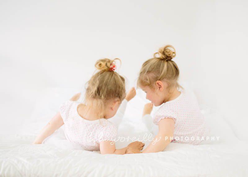 Twin Birthday| Family Photographer, Dublin