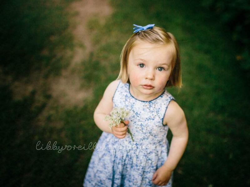 Summer Sweetness   Outdoor Family Photography Photoshoot, Dublin