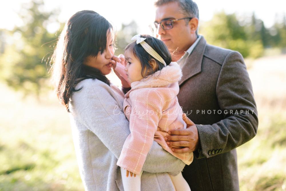 Autumn Family Photography Libby OReilly