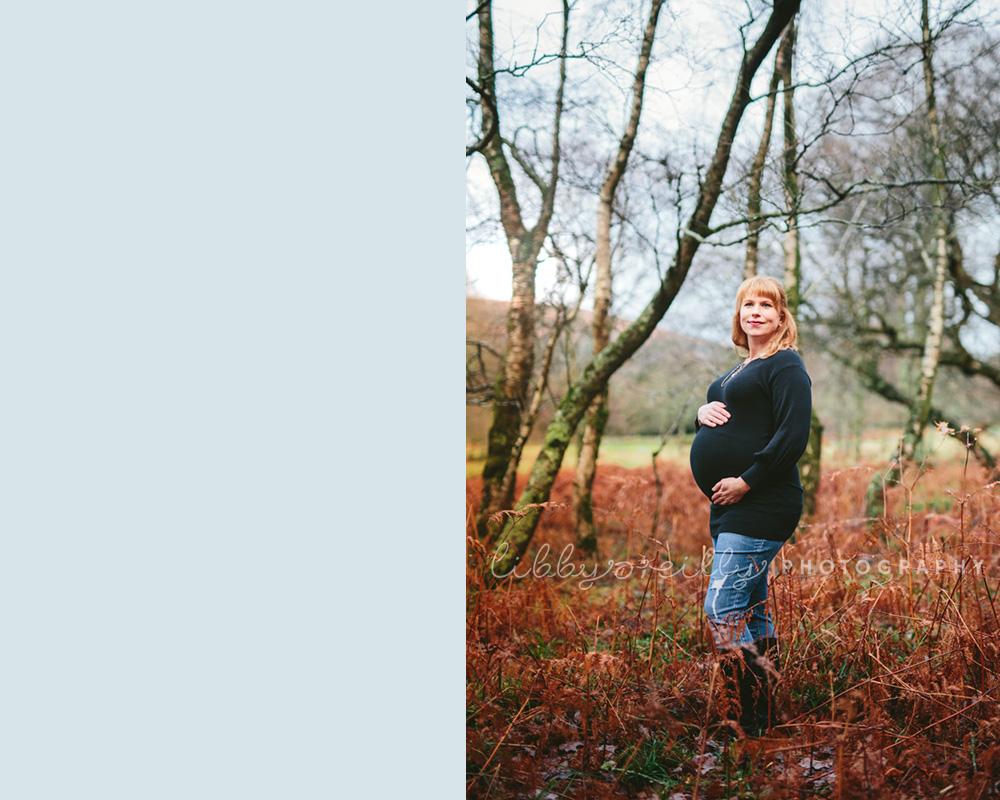 Maternity Photographer Ireland LibbyOReilly
