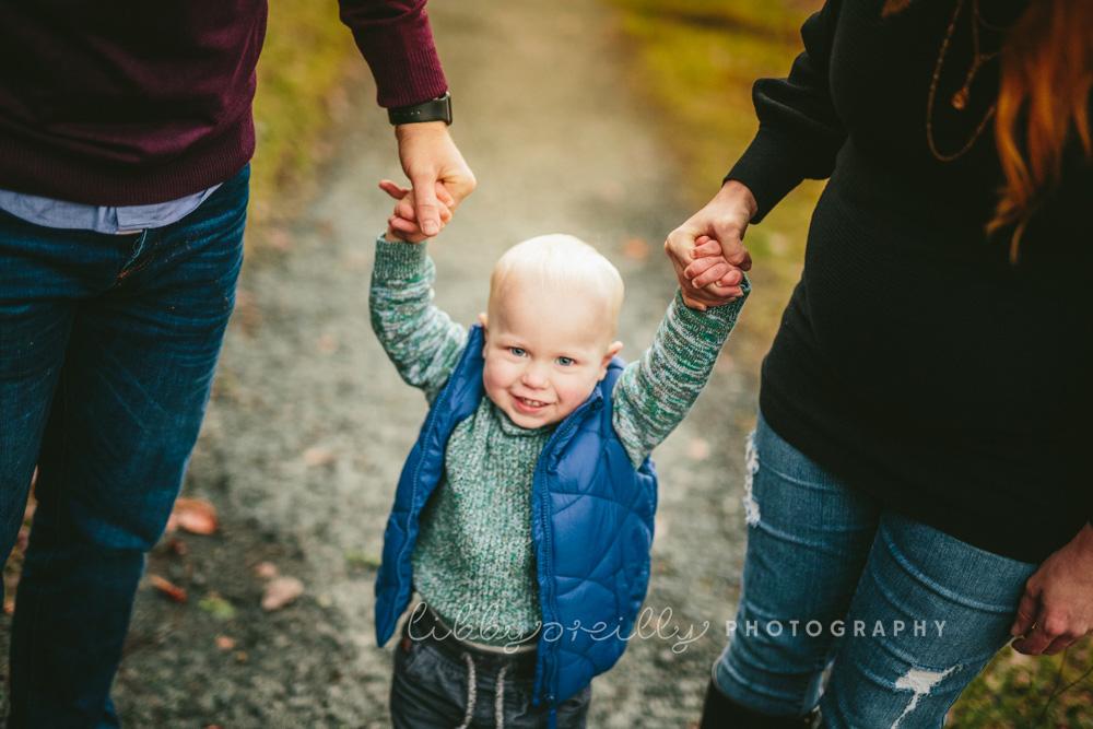 Family Photography Ireland LibbyOReilly