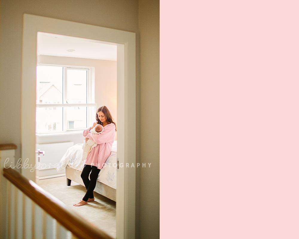 Lifestyle-Photography-Dublin