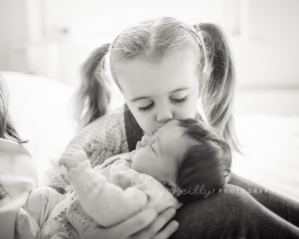 Baby-&-Family-Photographer-LibbyOReilly