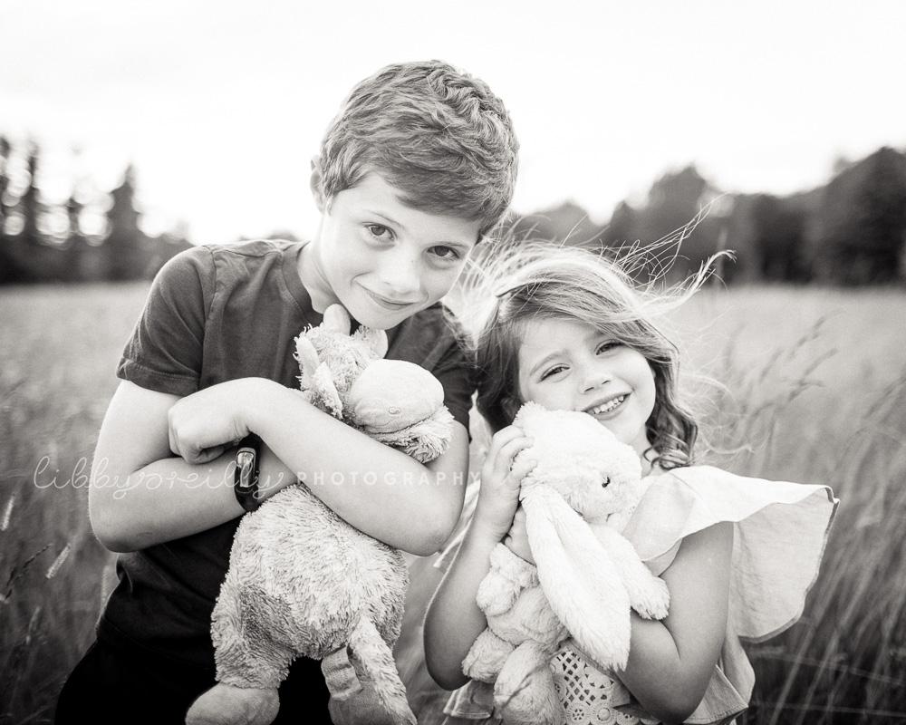 Family Photoshoot Dublin & Wicklow