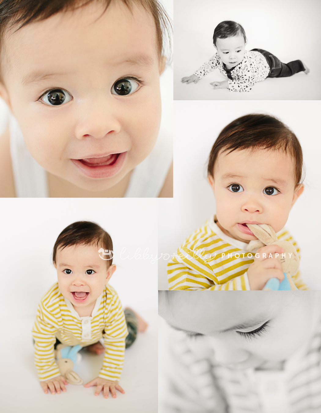 BabyBoy-StudioPortraits-LibbyOReilly-Preview